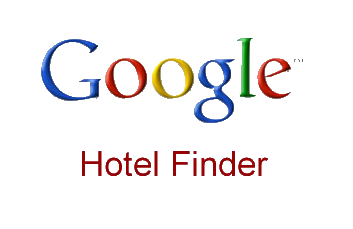 google-hotel-finder-logo