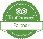 tripadvisor-partner-booking-engine